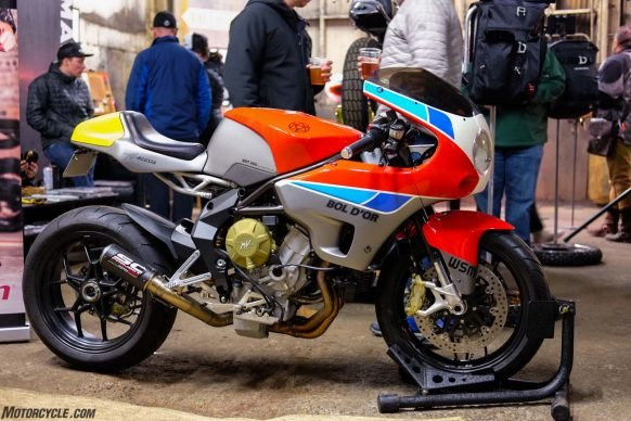022117-2017-the-one-motorcycle-show-06
