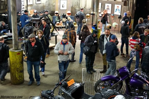 022117-2017-the-one-motorcycle-show-07