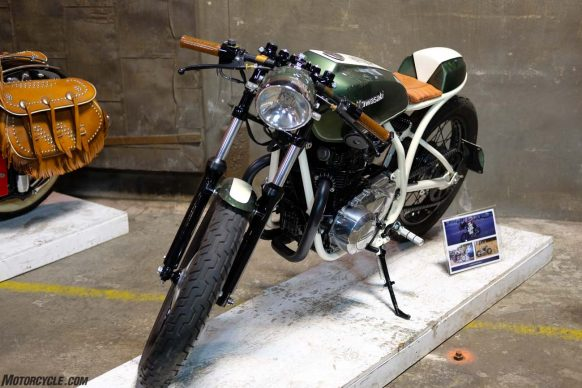022117-2017-the-one-motorcycle-show-15