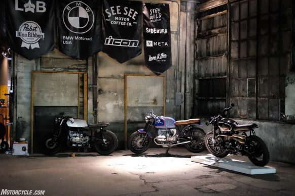 022117-2017-the-one-motorcycle-show-20