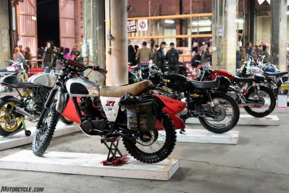 022117-2017-the-one-motorcycle-show-21