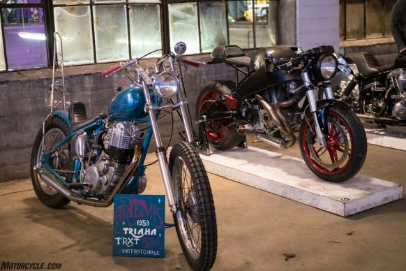 022117-2017-the-one-motorcycle-show-26