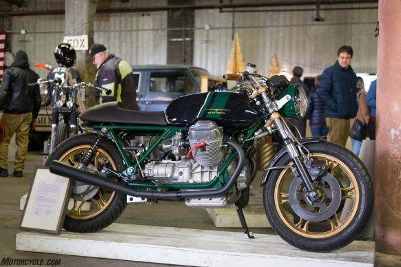 022117-2017-the-one-motorcycle-show-37