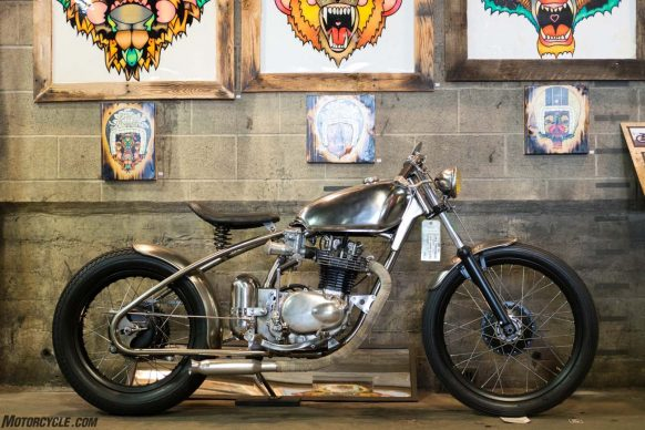 022117-2017-the-one-motorcycle-show-40