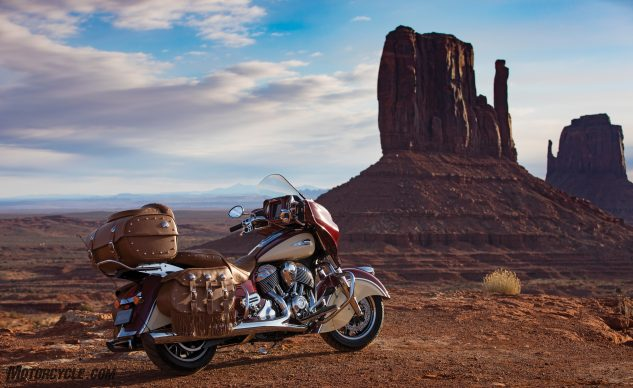 022117-indian-roadmaster-classic-11