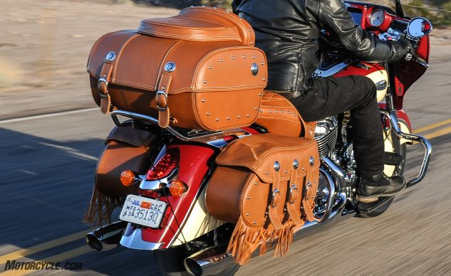 022117-indian-roadmaster-classic-3810
