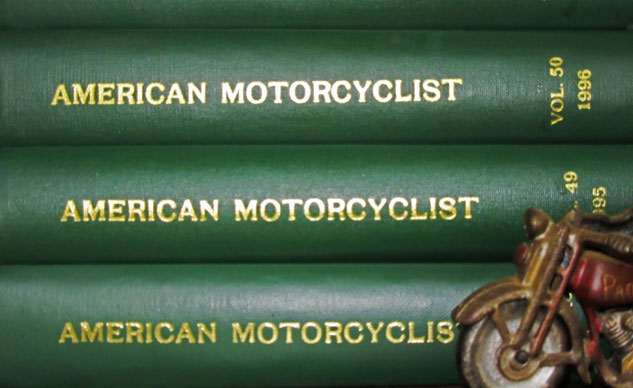 022717-head-shake-american-motorcyclist-volumes-f