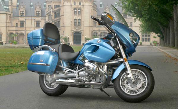 church of mo first ride 2003 bmw r1200cl. Black Bedroom Furniture Sets. Home Design Ideas