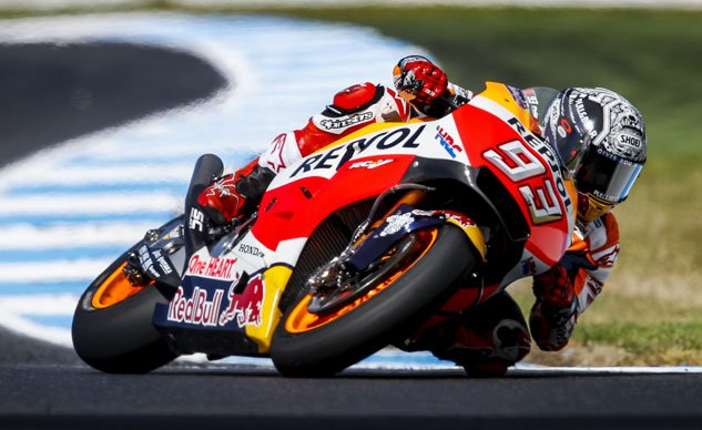030117-marquez-honda-motogp-2017-season-preview-f