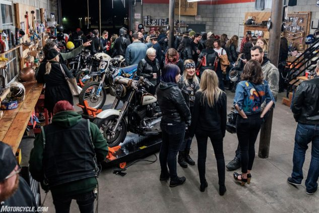 030217-2017-motolady-womens-motorcycle-show-2