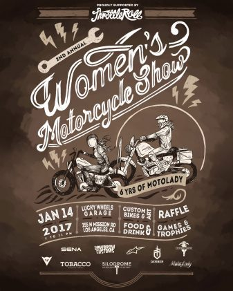 030217-2017-motolady-womens-motorcycle-show-poster