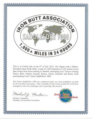 030617-american-iron-butt-certification_400