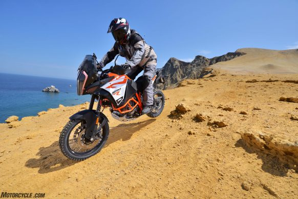 030817-2017-ktm-1290-super-adventure-r-_rad9013
