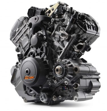 030817-2017-ktm-1290-super-adventure-r-engine