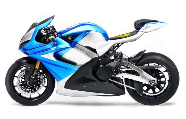 030917-most-expensive-motorcycles-09-lightning-ls-218