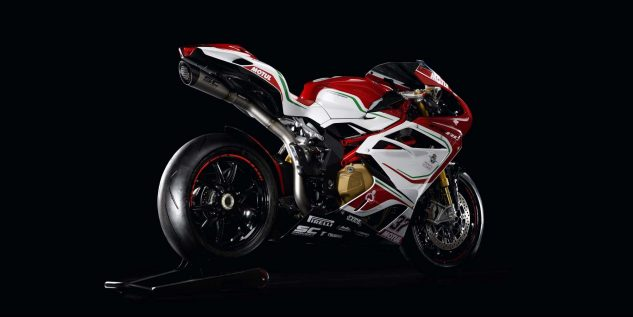 030917-most-expensive-motorcycles-10-mv-agusta-f4-rc