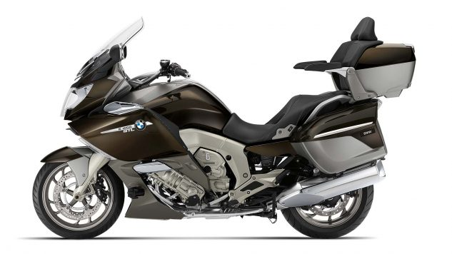 030917-most-expensive-motorcycles-14-bmw-k1600gtl-exclusive