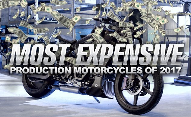 031017-most-expensive-motorcycles-f
