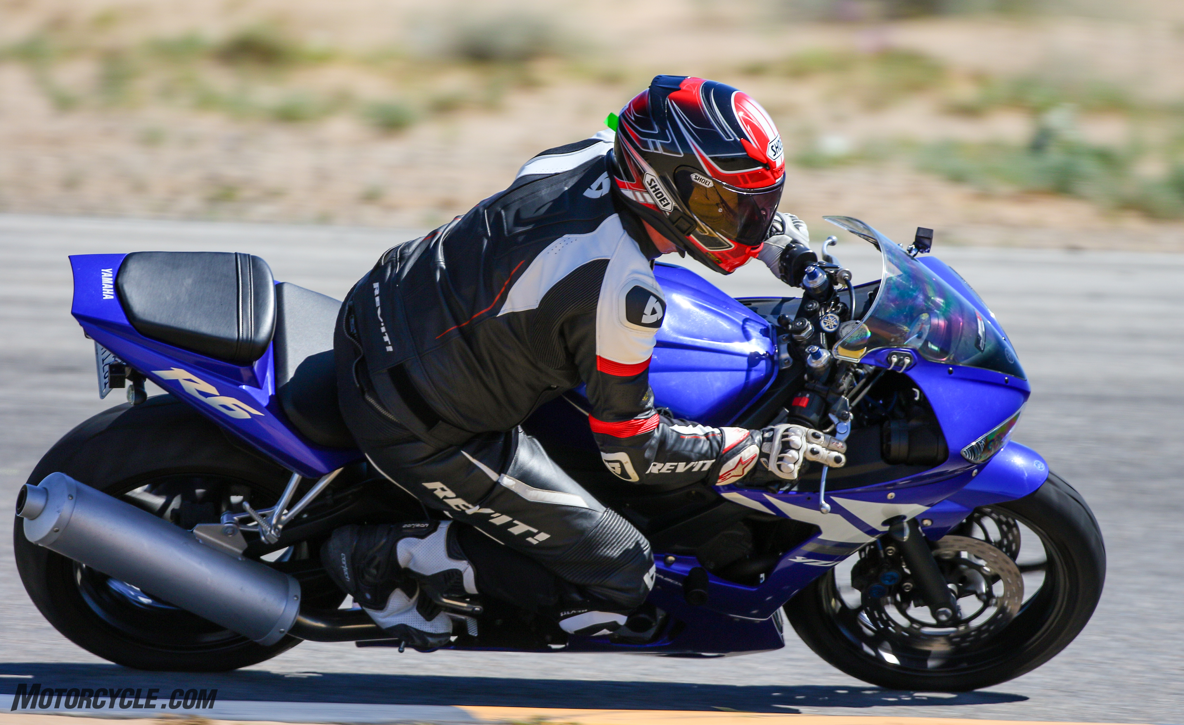industry profile of motorcycle essay India gasoline scooter and motorcycle market by product  $ 1850 june 2018 the indian gasoline scooter and motorcycle market is projected to reach $424 billion by 2025,the growth of the market is majorly driven by the development of autonomous vehicles and increasing focus towards.