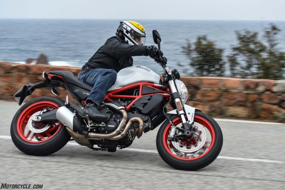 032717-2017-ducati-monster-797-ac1_7674