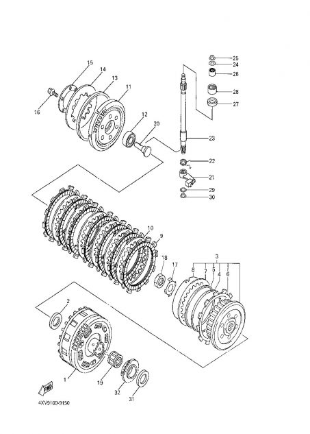 032717-ask-mo-anything-clutch-diagram