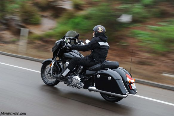 040417-2017-indian-chief-limited-indian_limited_elite_dsc_0522