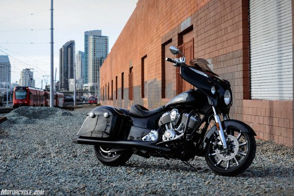 040417-2017-indian-chief-limited-indian_limited_elite_dsc_7002re
