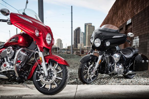 040417-2017-indian-chief-limited-elite-indian_motorcycle_press_california_2017_0108