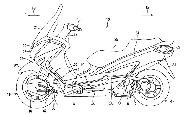 041317-suzuki-burgman-two-wheel-drive-patent-f