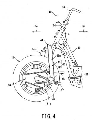 041317-suzuki-burgman-two-wheel-drive-patent-fig-4