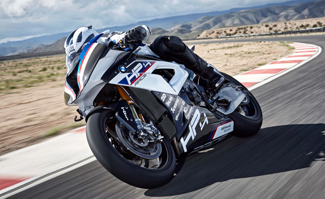 041917-bmw-hp4-race-carbon-fiber-f
