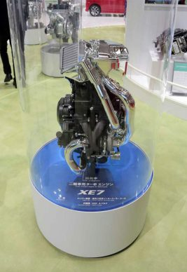 042717-suzuki-xe7-turbocharged-engine