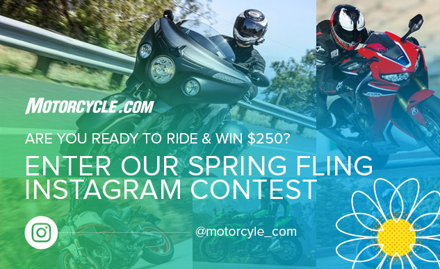 050117-motorcycle-com-instagram-contest-f