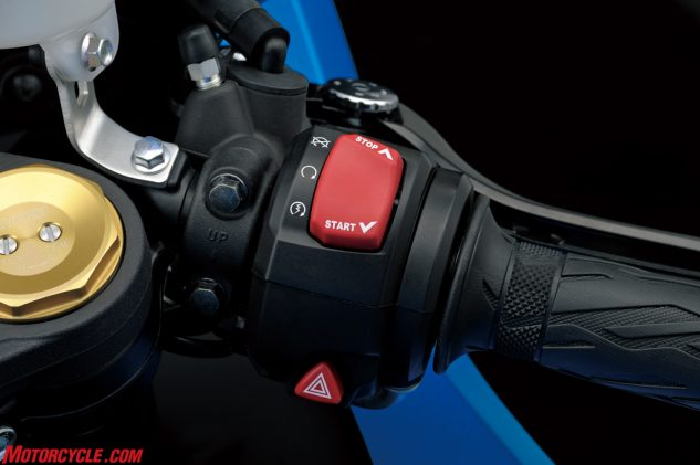 gsx-r1000_al7_right_switch