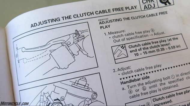 050317-how-to-adjust-clutch-cable-1