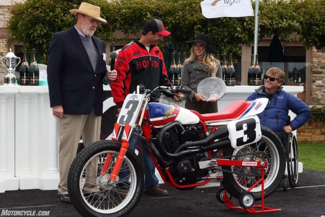 050917-2017-quail-gathering-14-ama-motorcycle-hall-fame-heritage-award-1983-honda-factory-rs750-flat-tracker