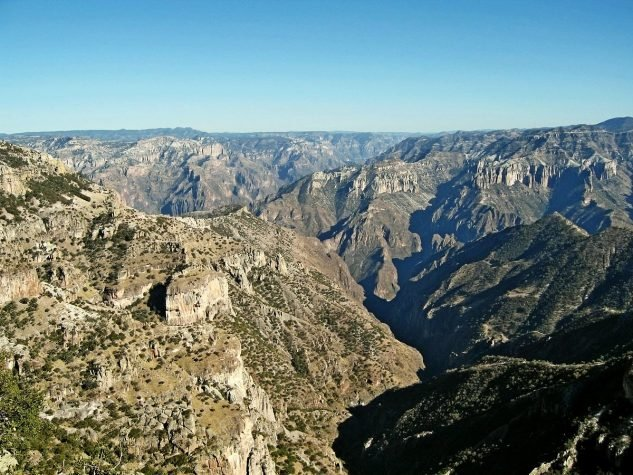 050917-great-motorcycle-rides-north-america-04-copper-canyon