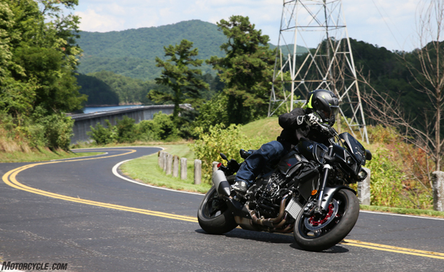 050917-great-motorcycle-rides-north-america-f
