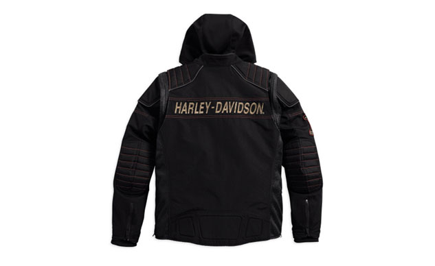 051817-harley-davidson-motorclothes-sully-3-1-jacket-f