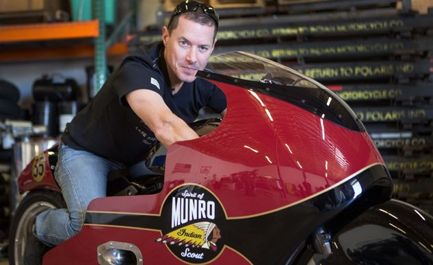 052417-lee-munro-worlds-fastest-indian-scout-f