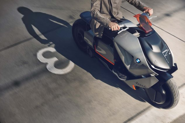 052617-bmw-concept-link-electric-scooter-p90260580_highres