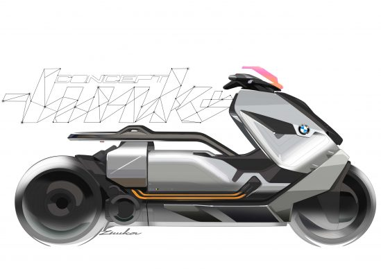 052617-bmw-concept-link-electric-scooter-p90260587_highres