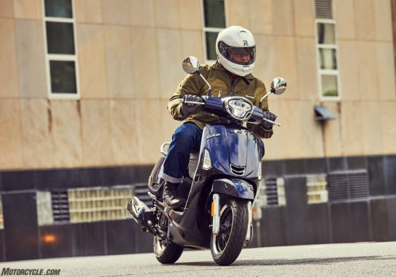 053017-2018-kymco-like-150i-abs-action-1-cropped