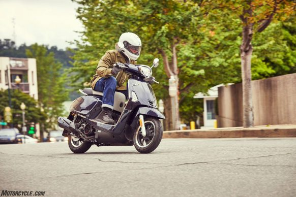 053017-2018-kymco-like-150i-abs-action-2