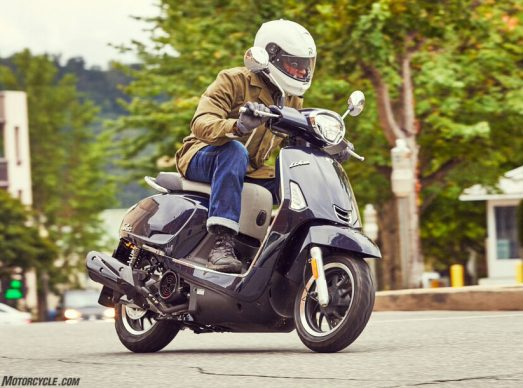 053017-2018-kymco-like-150i-abs-action-2-cropped