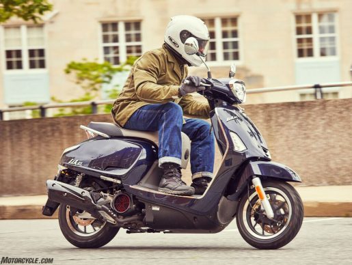 053017-2018-kymco-like-150i-abs-action-3-cropped