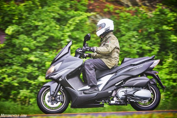 053117-2018-kymco-xciting-400i-action-1