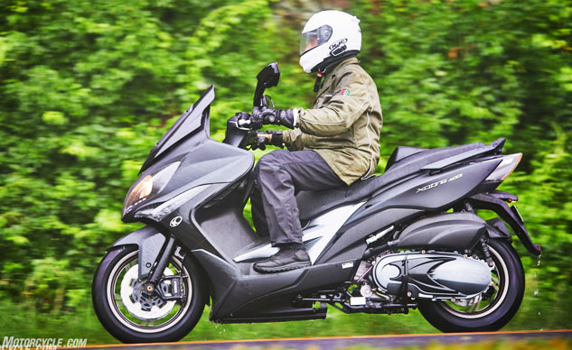 053117-2018-kymco-xciting-400i-f