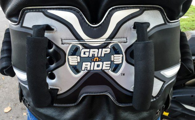 060117-fathers-day-gift-guide-grip-n-ride-2601