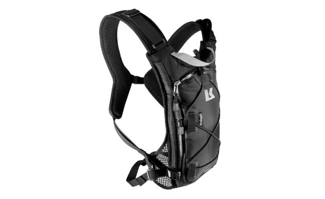 060117-fathers-day-gift-guide-kriega-hydro-3-enduro-backpack